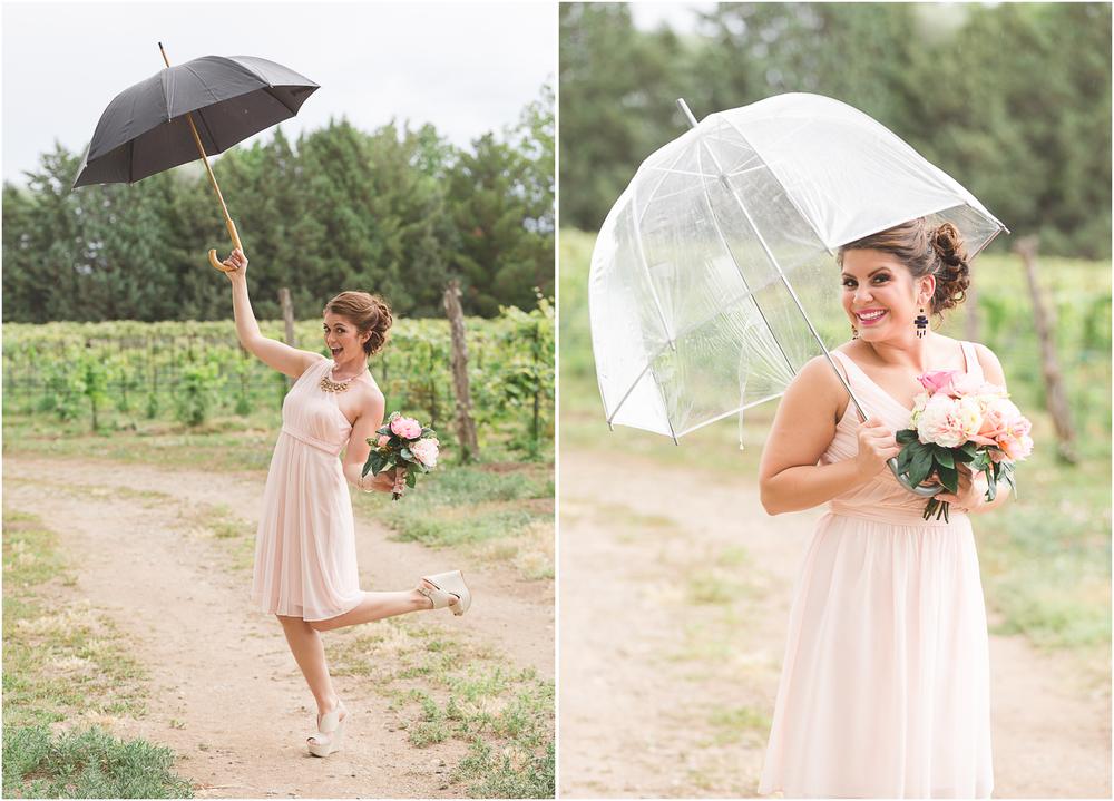 brides maids 1.jpg