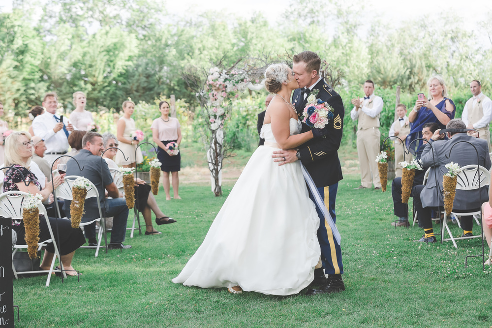 Jennifer Rice Photography Weddings