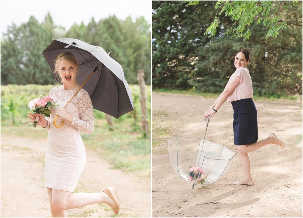 brides maids 3.jpg