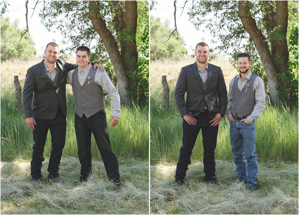 grooms men 1.jpg