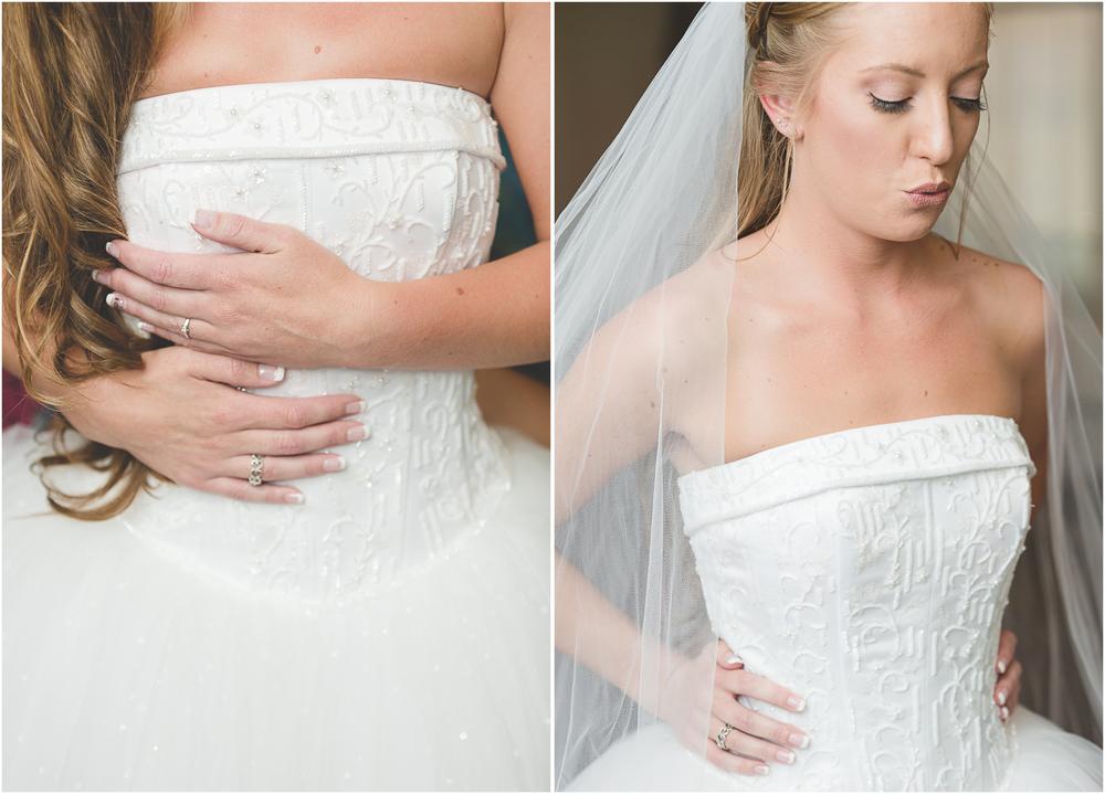 bride nervous.jpg