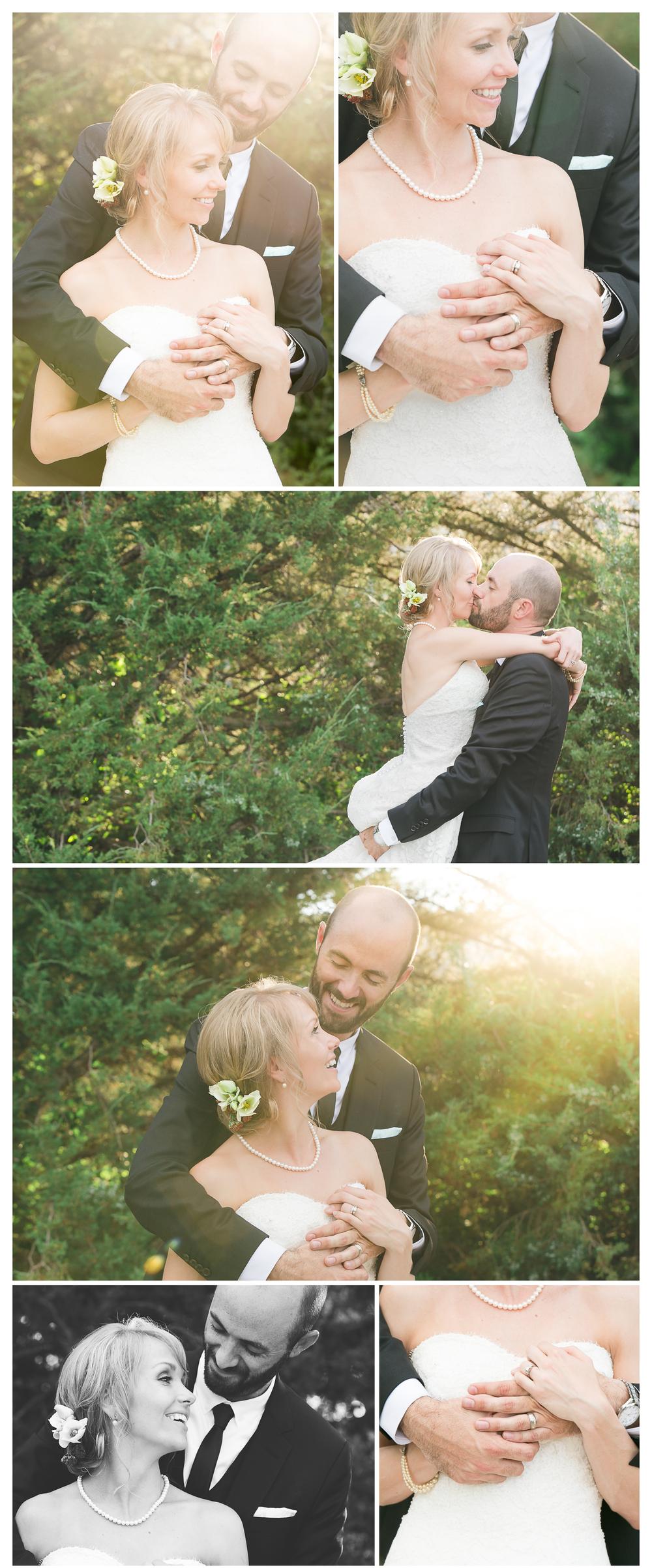 couple 2.jpg