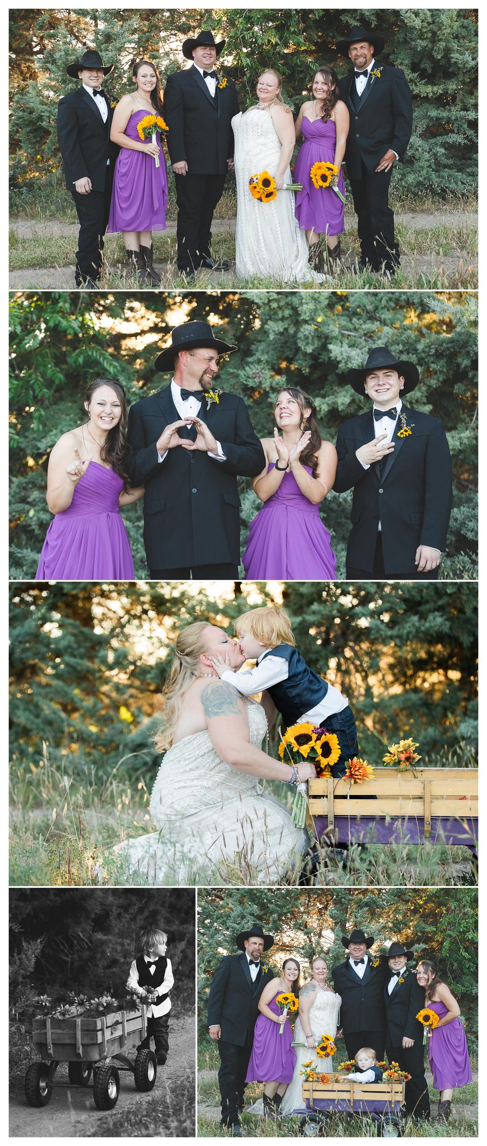 wed party-1.jpg