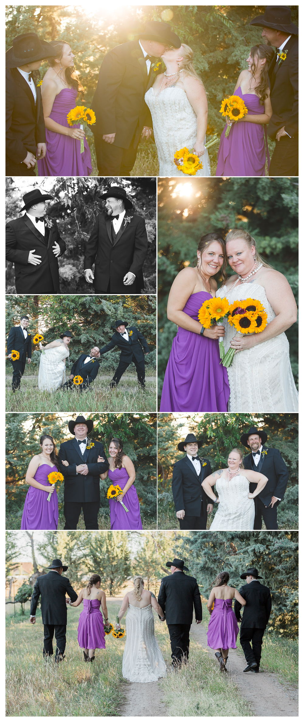 wed party-2.jpg
