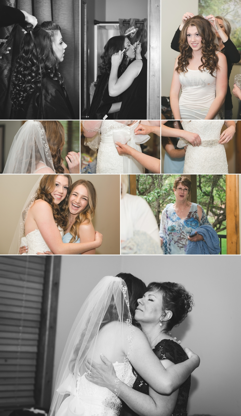 Halverson White Wedding 2.jpg
