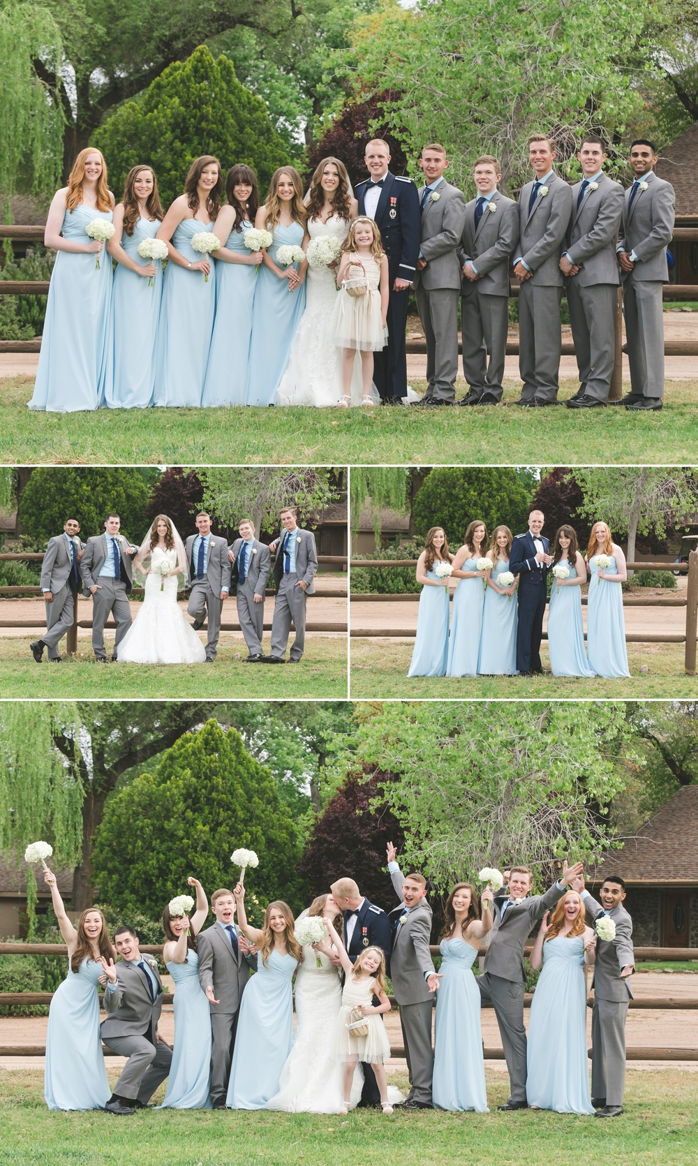 Halverson White Wedding 11.jpg