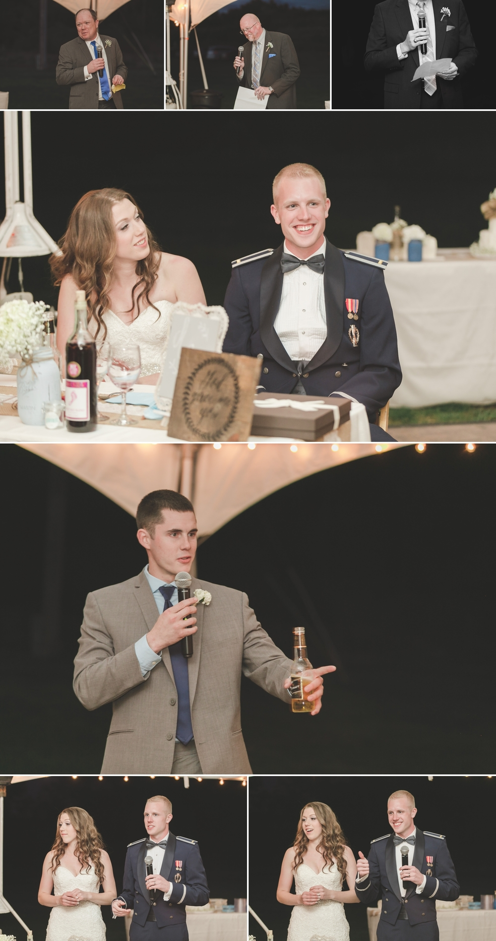 Halverson White Wedding 17.jpg