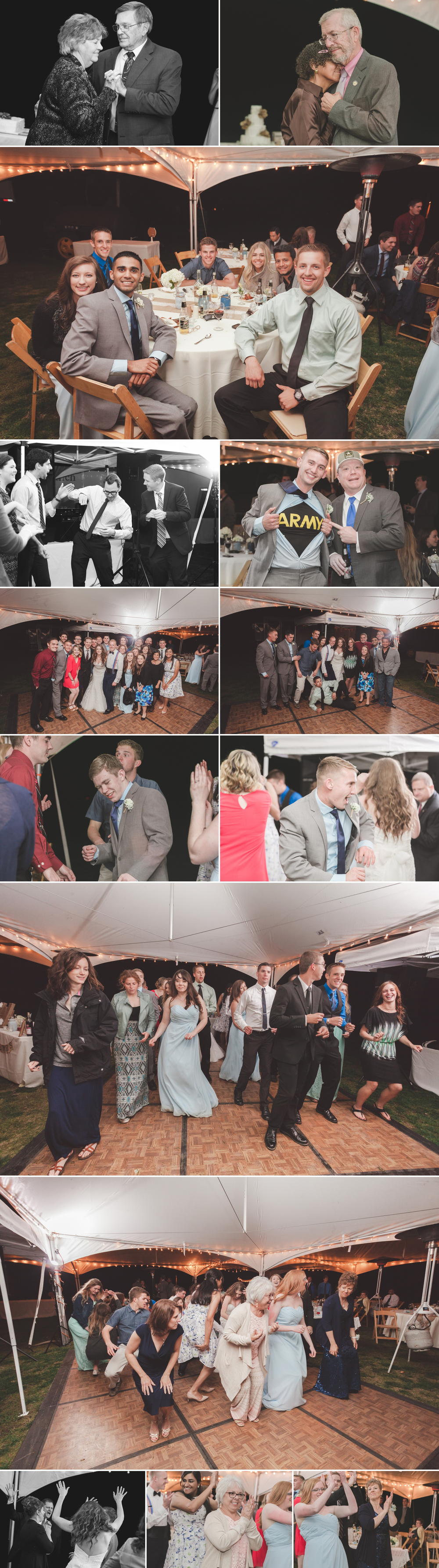 Halverson White Wedding 19.jpg