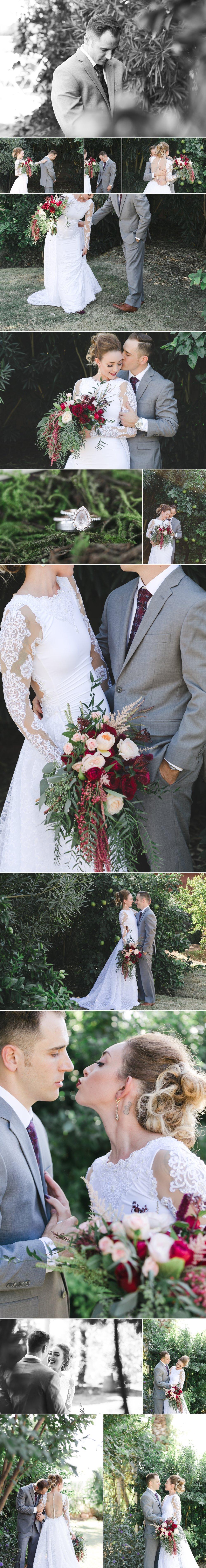 SAW WEDDING 1.jpg