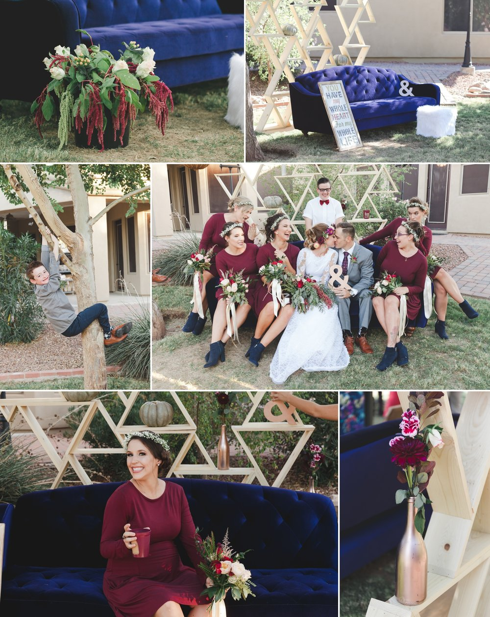 SAW WEDDING 4.jpg