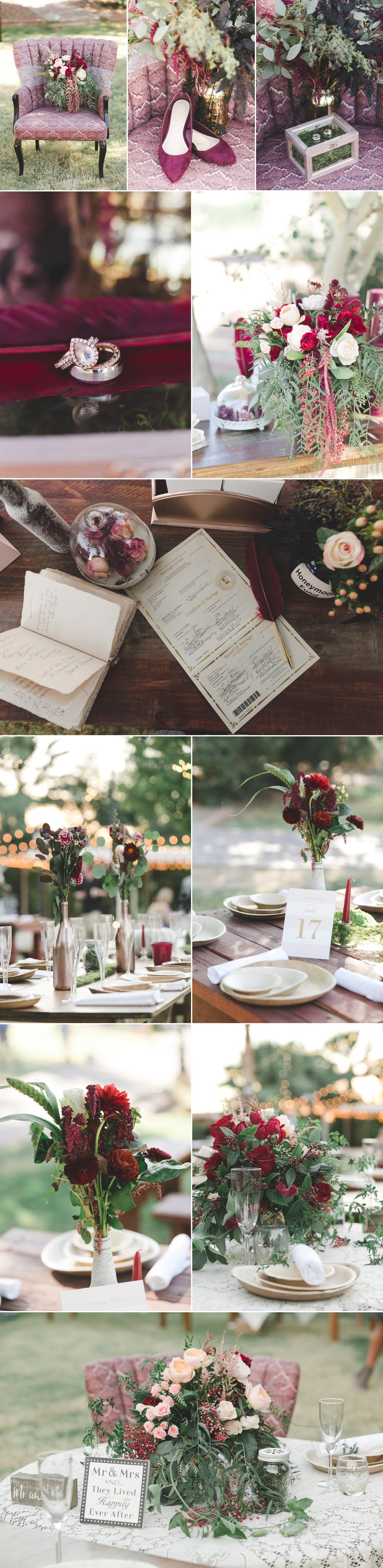 SAW WEDDING 2.jpg