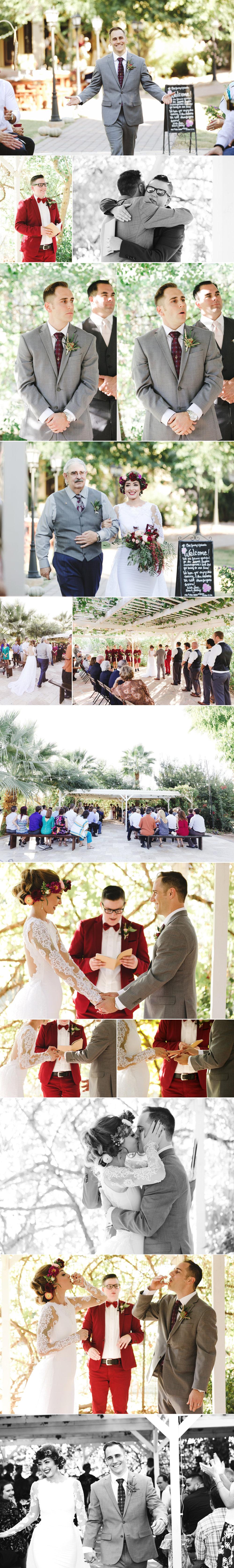 SAW WEDDING 5 copy.jpg