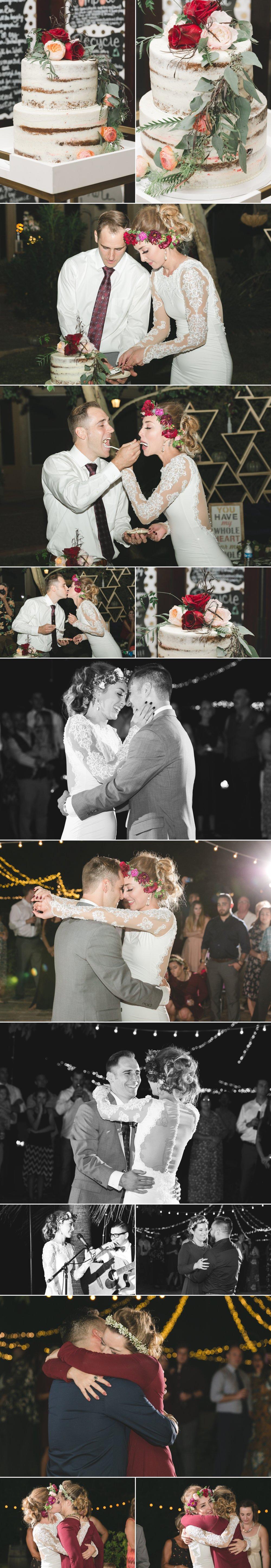 SAW WEDDING 6.jpg