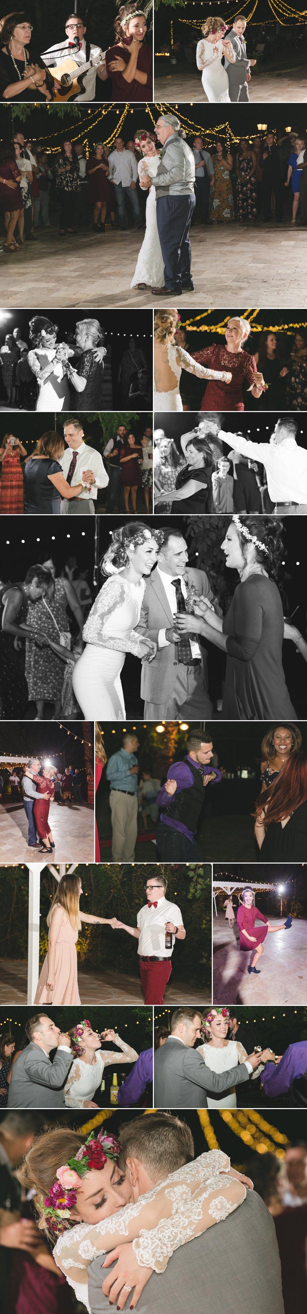 SAW WEDDING 7.jpg