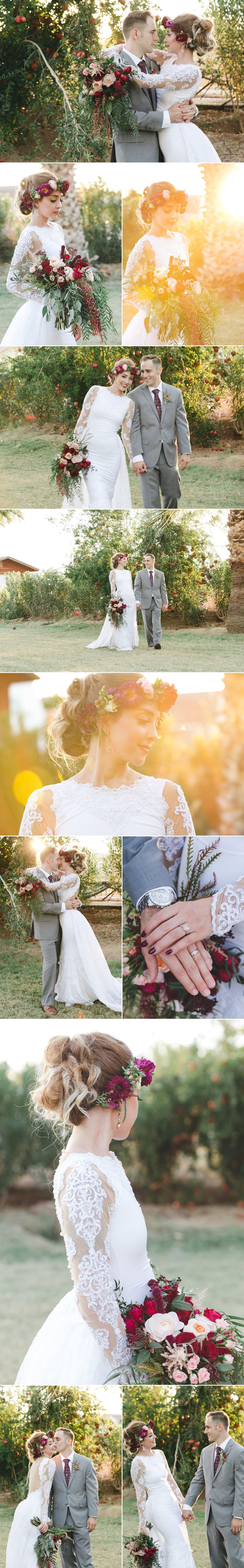SAW WEDDING 8.jpg