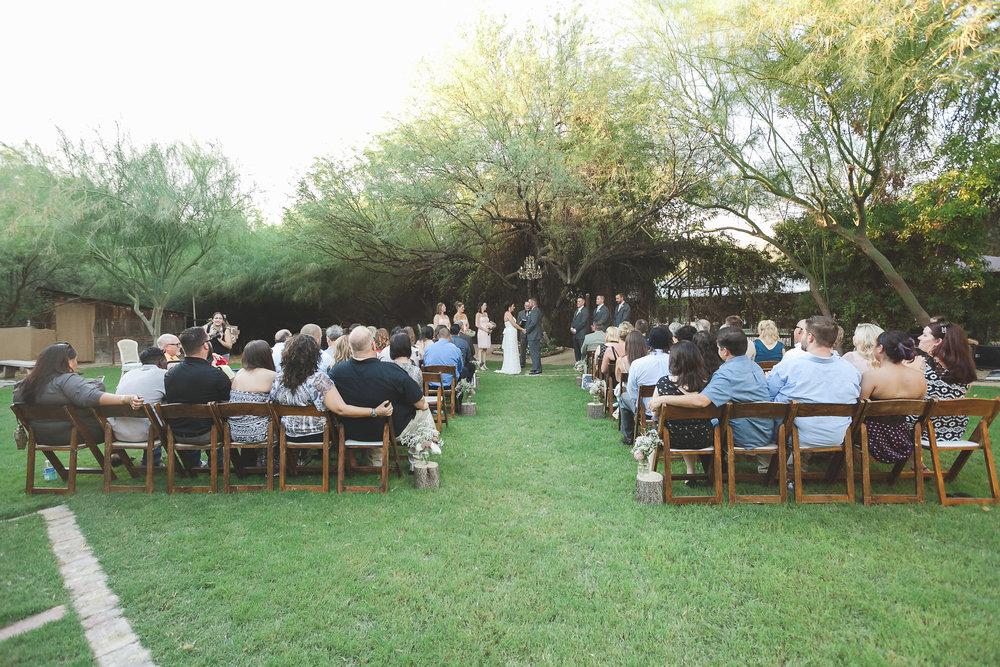 Poore Ceremony146.jpg