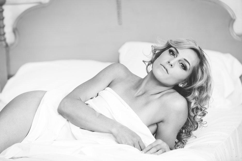 Miss_P_Boudoir12.jpg