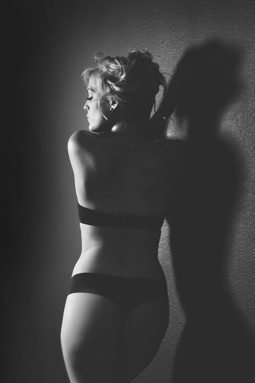Miss_P_Boudoir53.jpg