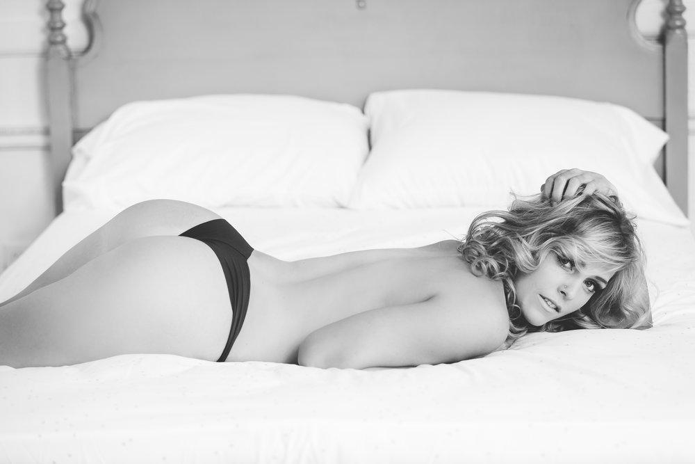 Miss_P_Boudoir35.jpg