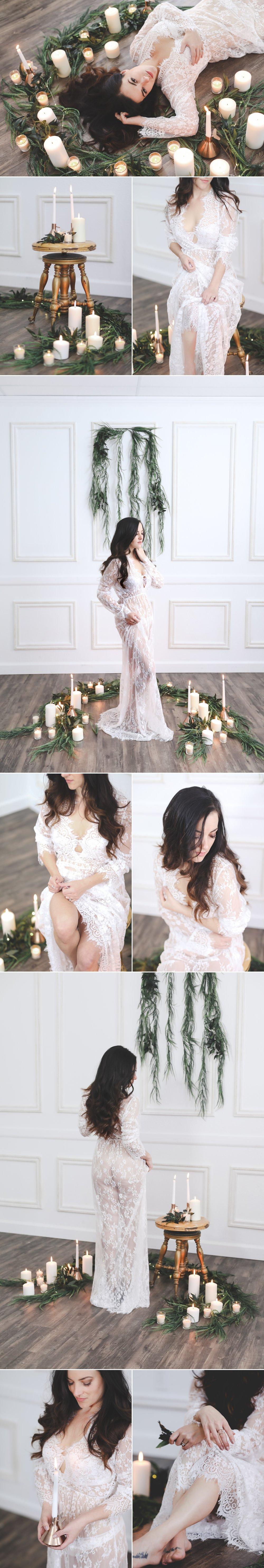 Bridal Boudoir 1.jpg