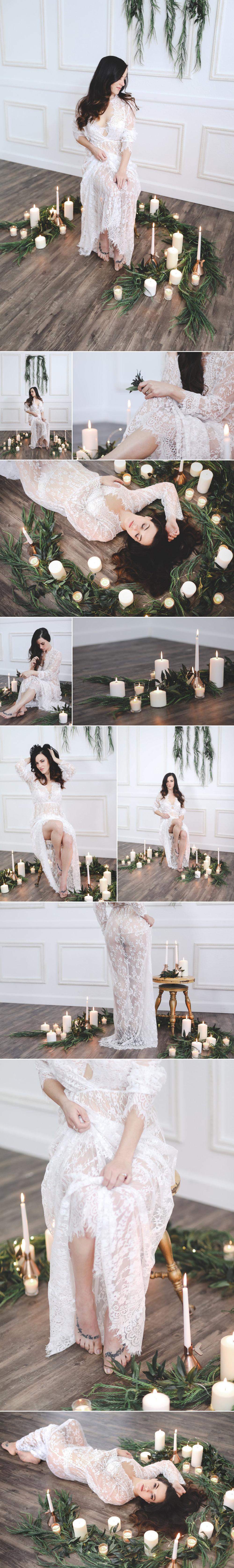 Bridal Boudoir 2.jpg