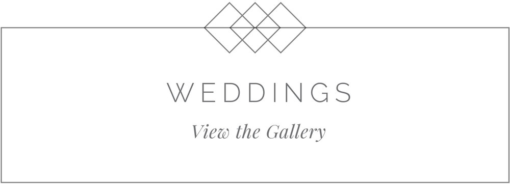 WEDDINGS GALLERY BUTTON