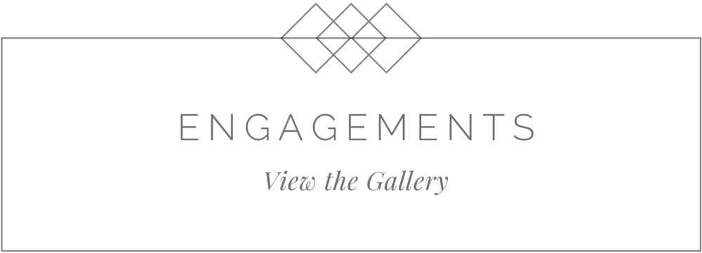 ENGAGEMENTS GALLERY BUTTON