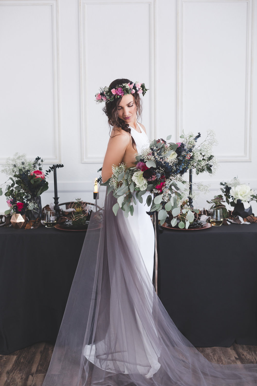 Bridal2_H&S_012.jpg