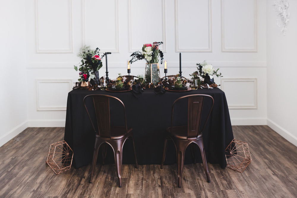 Tablescape_H&S_016.jpg