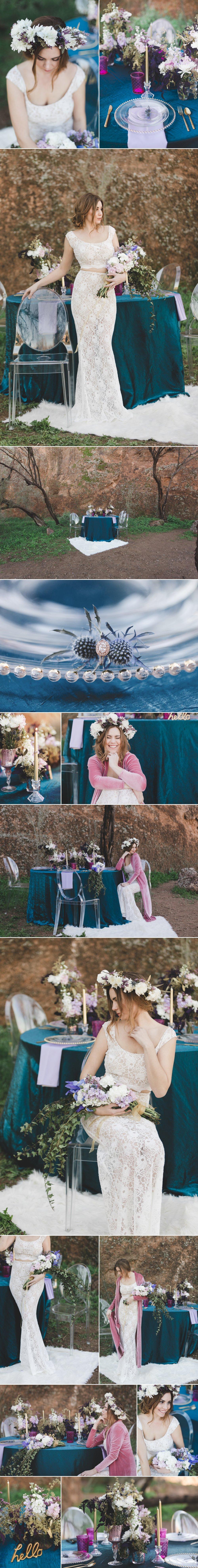 H&S Boho Bridal.jpg