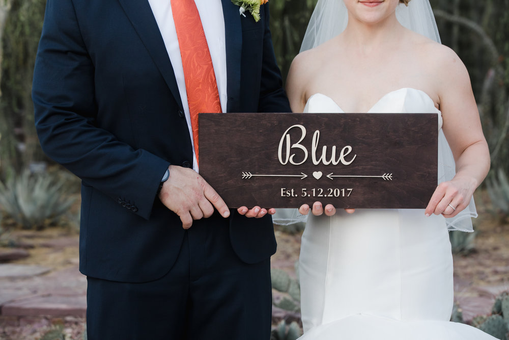 Blue_Wedding_JRP_132.jpg