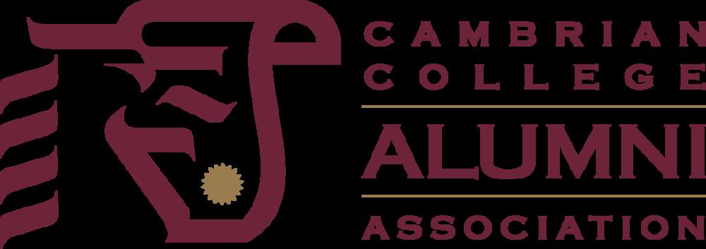 CCalumni_logo HOR.png