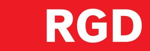 cmyk_RGD_Logo.png