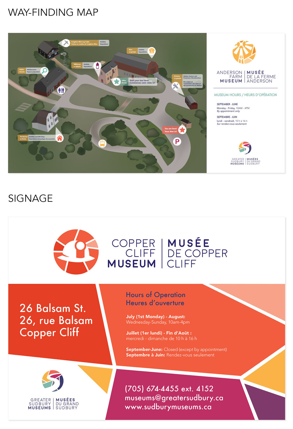 Greater-Sudbury-Museums-3-HighRes-web.jpg