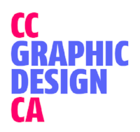 CCGraphicDesign.PNG