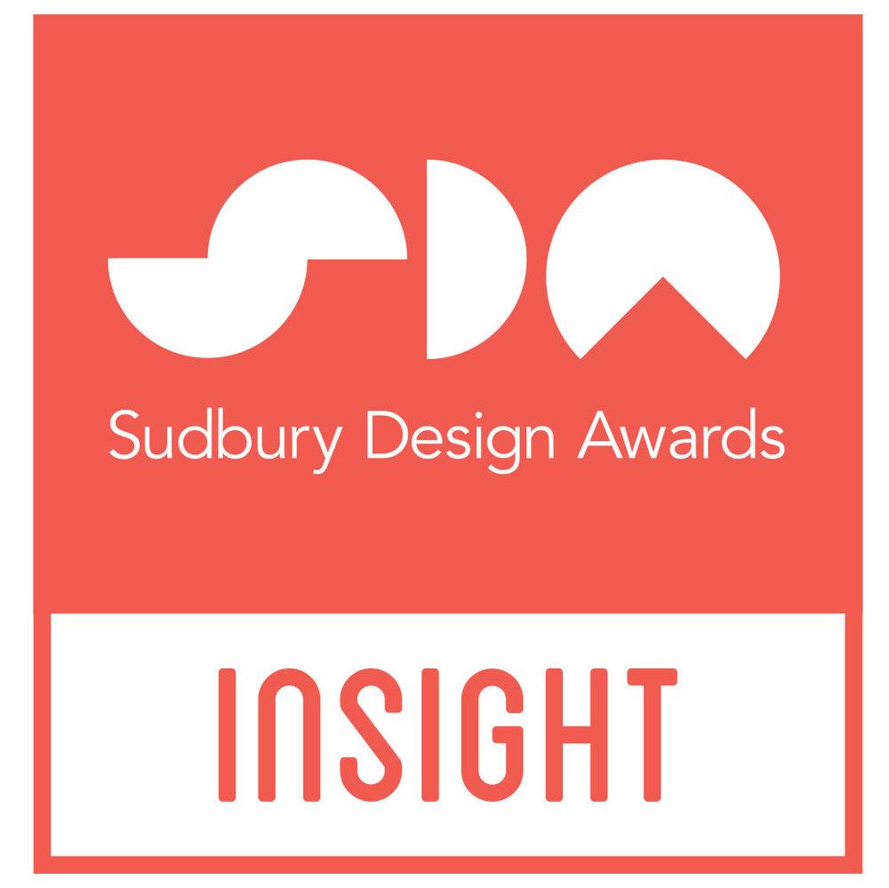 insight-logo-lrg.jpg