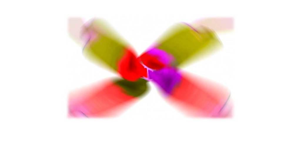 color_large_3.jpg