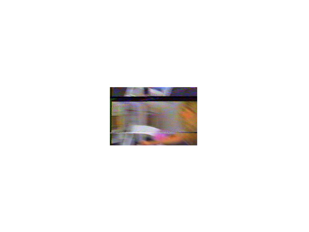 Screen Shot 2019-04-18 at 11.11.30 AM.png