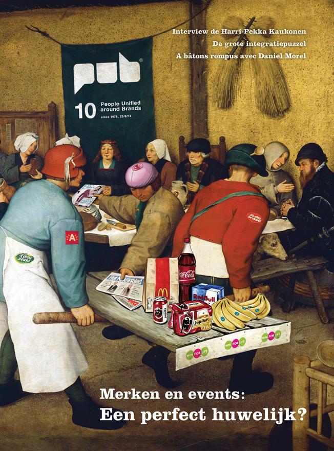 GutzandGlory Pub 10 cover