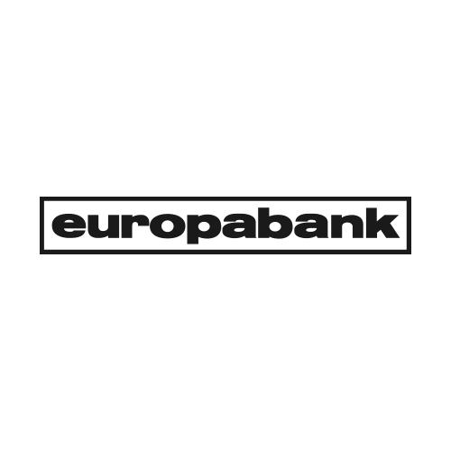 Europabank logo