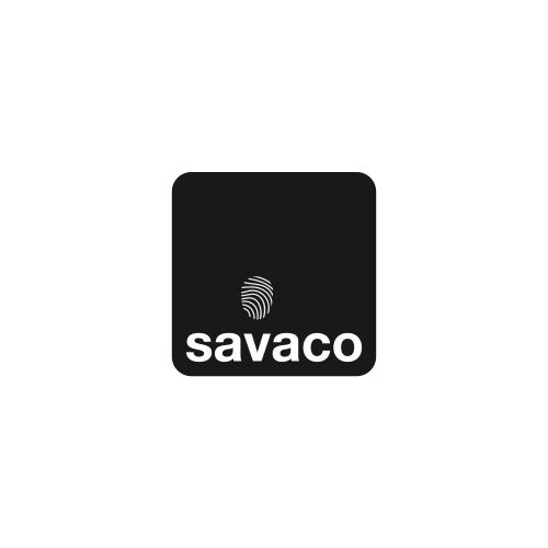 savaco.png