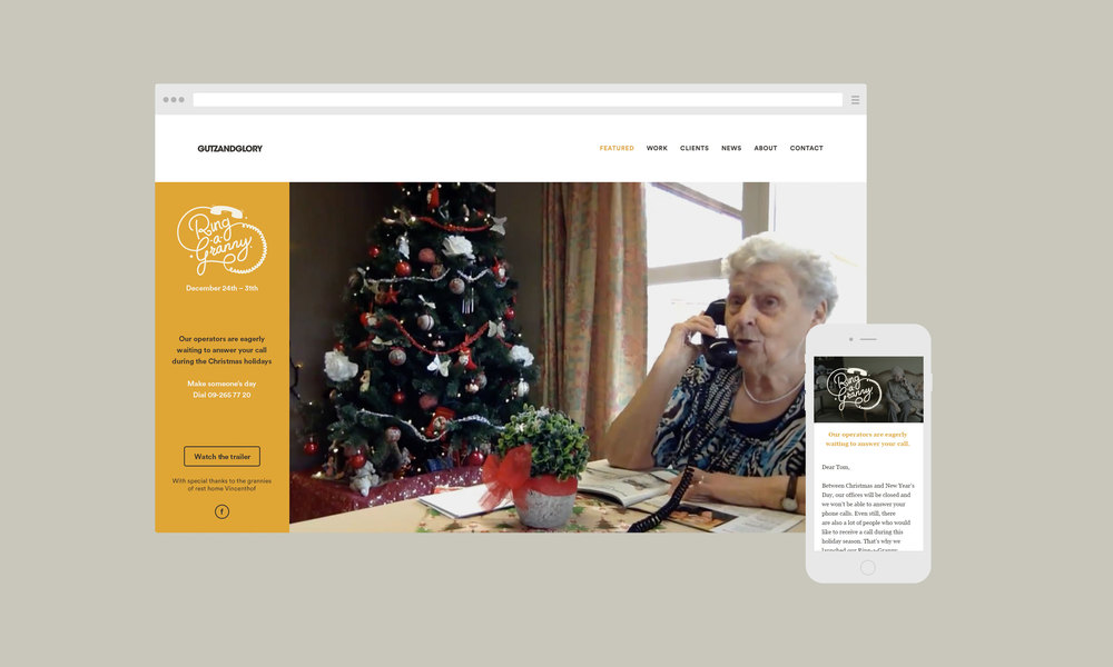 ring-a-granny-website-mail