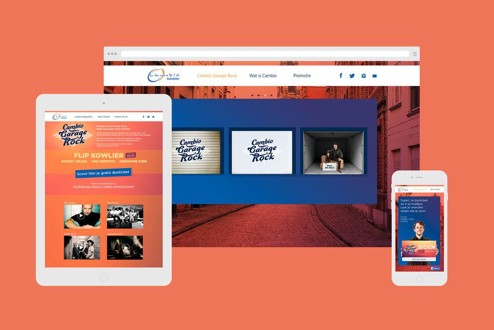 cambio-garagerock-website.jpg