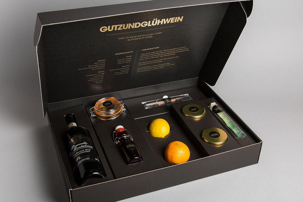 Gutzundgluhwein-027-1500px.jpg