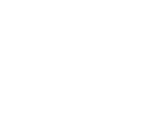 Central Vineyard Church