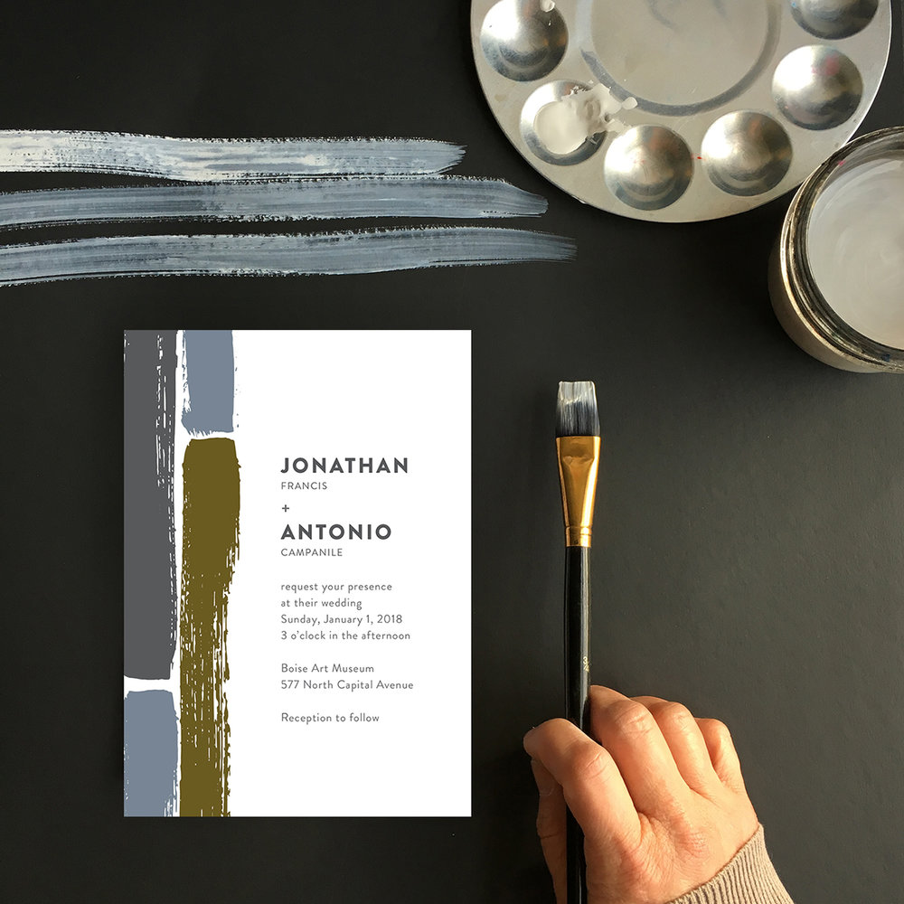 Modern brush hand lines.jpg