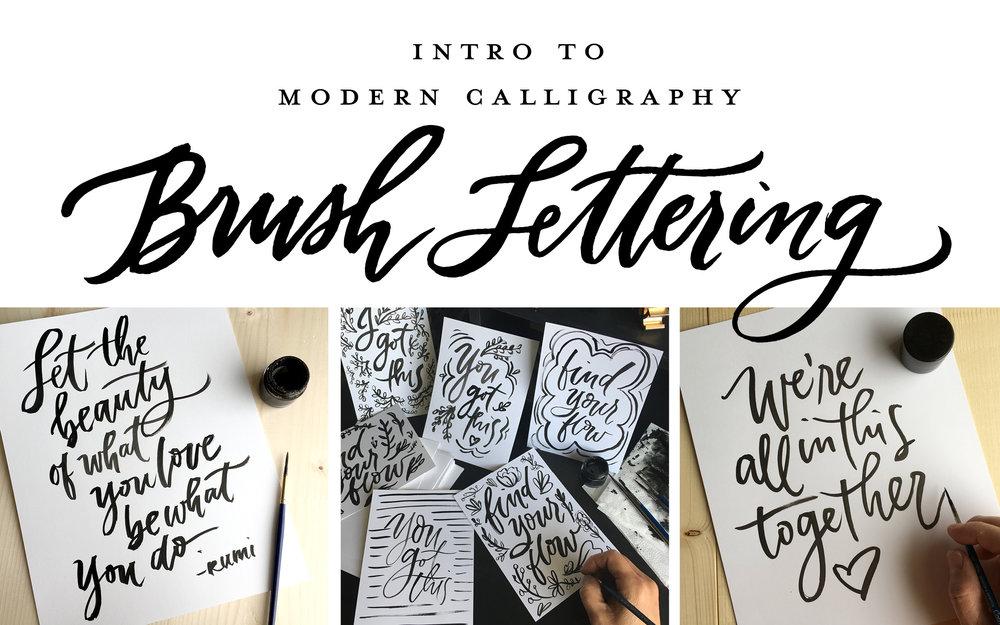 Brush Lettering header.jpg