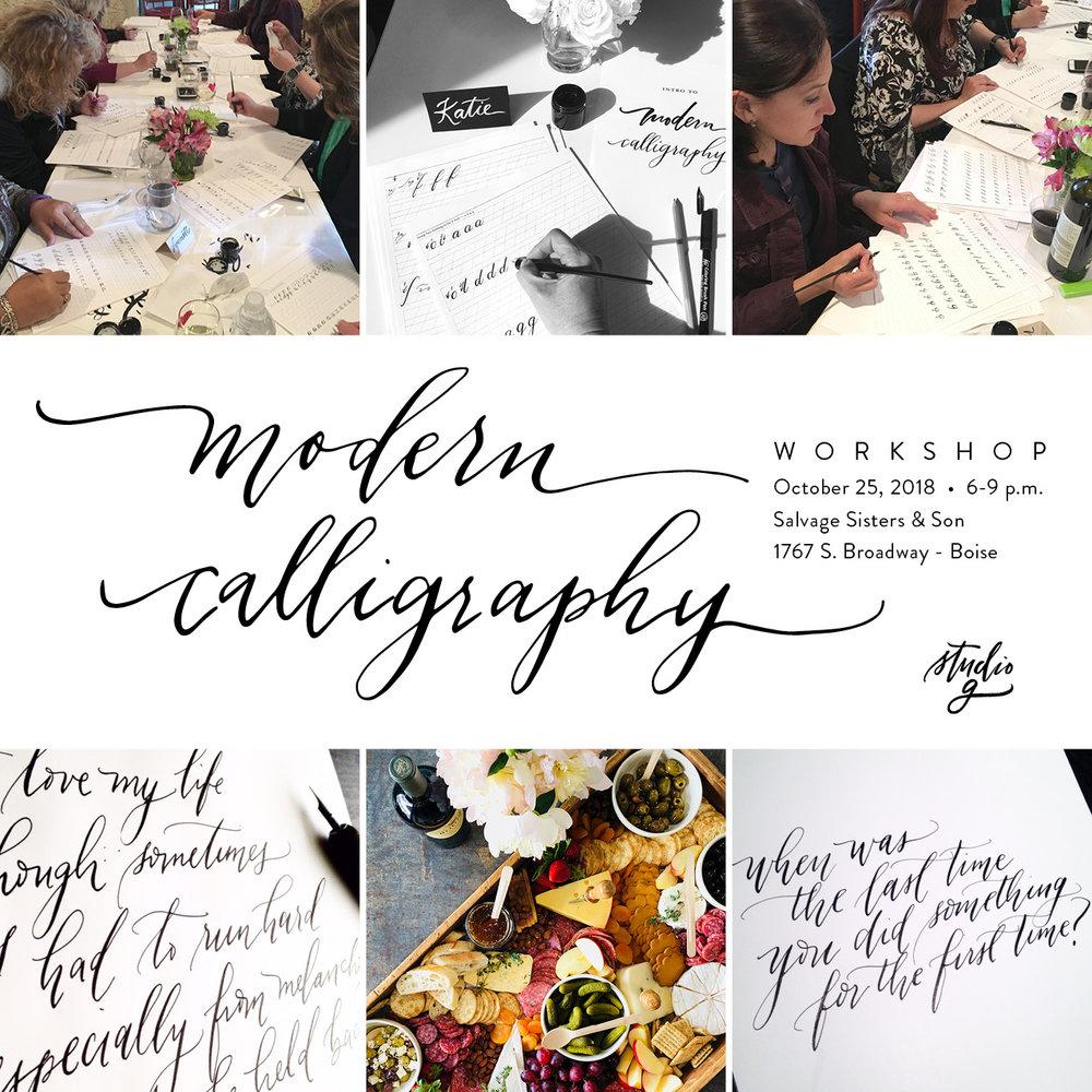 Modern Calligraphy workshop square.jpg