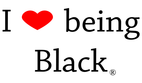 i_love_being_black-logo.jpg