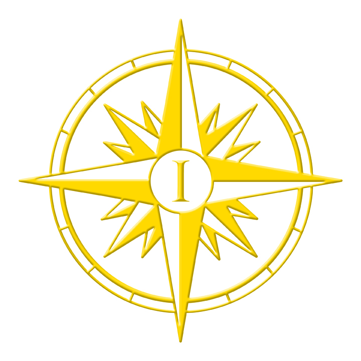 Kompass_Gold_I.jpg